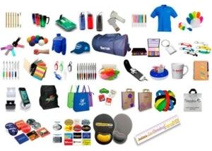 productos-merchandising